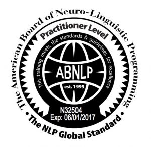 ABNLP-Practitioner-Level-badge-Rebekah Dixon