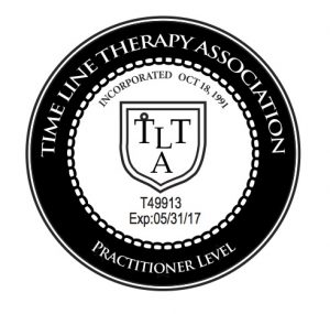 TLTA-Practitioner Level-badge-Rebekah Dixon