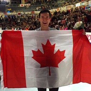 Lethbridge-Patrick-Chan-Skate-Canada