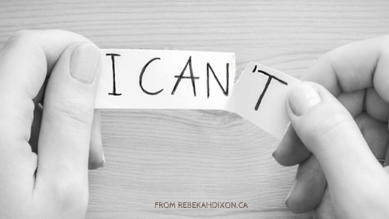 15 Reframes to Change your Negative Self-Talk to Positive